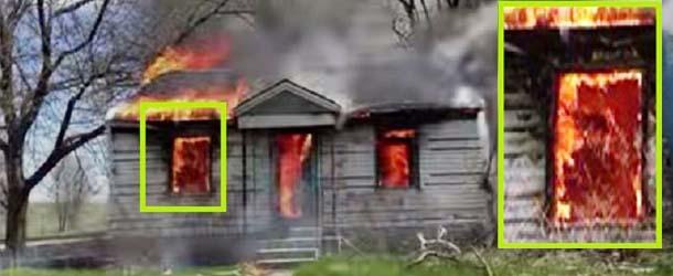 bombero-presencia-fantasmal